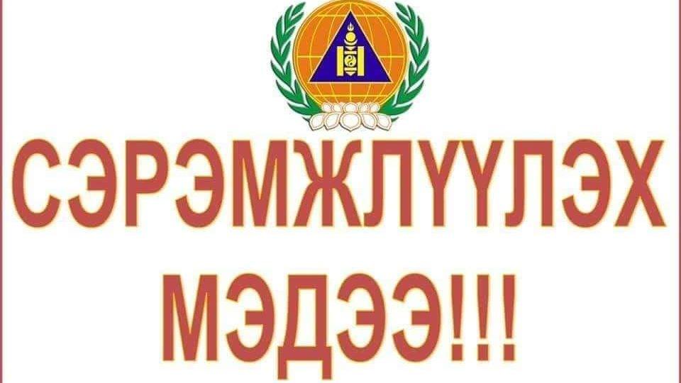 77408478_532250947557464_570042838507585536_n.jpg